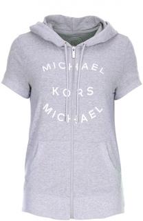 Кардиган Michael Michael Kors