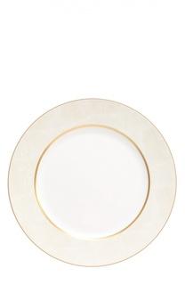 Обеденная тарелка Bernardaud