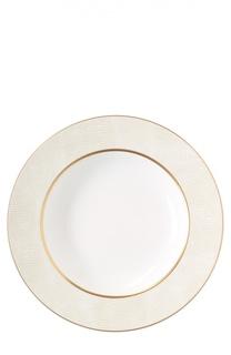 Глубокая тарелка Bernardaud