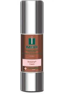 Крем для лица ContinueLine Med Modukine Cream Medical Beauty Research
