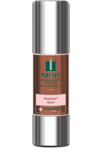 Сыворотка для лица ContinueLine Med Modukine Serum Medical Beauty Research