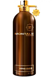 Парфюмерная вода Aoud Ever Montale