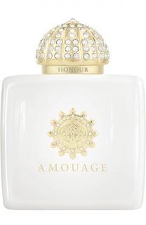 Духи Honour Amouage