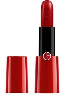 Помада для губ Rouge Ecstasy, оттенок 404 Giorgio Armani