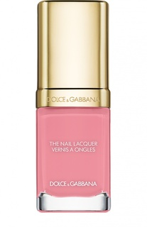 Лак для ногтей BonBon 227 Dolce & Gabbana