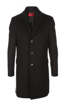 Пальто HUGO
