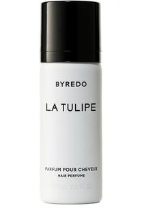 Парфюмерная вода для волос La Tulipe Byredo