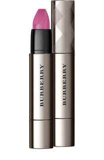 Помада-стик для губ, оттенок Lilac 541 Burberry