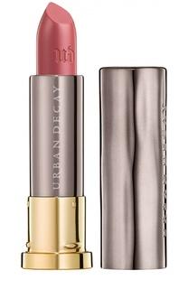 Помада Vice Lipstick, оттенок Naked Urban Decay