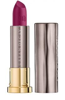 Помада Vice Lipstick, оттенок Afterdark Urban Decay