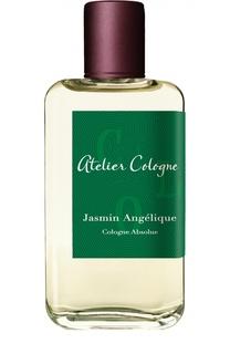 Парфюмерная вода Jasmin Angelique Atelier Cologne