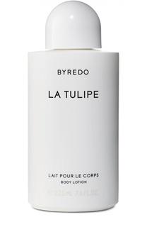 Лосьон для тела La Tulipe Byredo