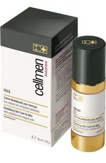 Клеточный интенсивный ультравитальный крем Cellmen Cellcosmet&Cellmen Cellcosmet&Cellmen