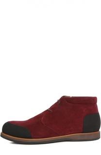 Ботинки Zonkey Boot