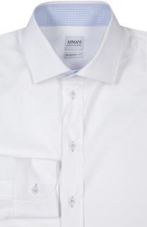 Сорочка Armani Collezioni
