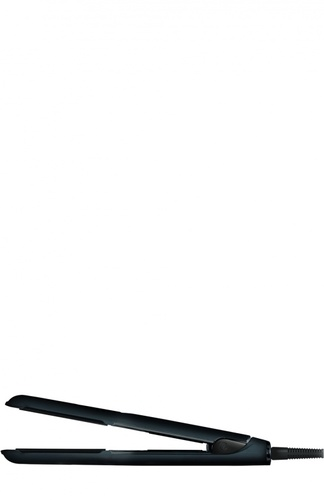 Стайлер для выпрямления волос Макси Cloud Nine