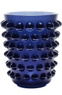 Ваза Mossi Lalique