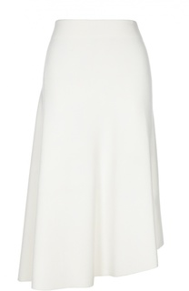 Вязаная юбка Dorothee Schumacher