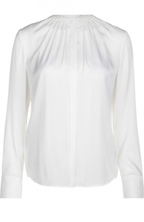 Блузка BOSS