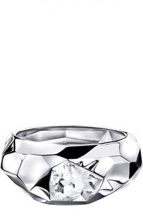 Жесткий браслет Reverse, Jean Paul Gaultier for Atelier Swarovski Swarovski