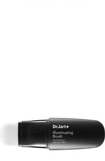 ВВ крем-кисть «Мягкое сияние» Dr.Jart+