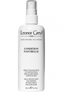 Кондиционер для укладки волос Leonor Greyl