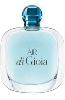 Парфюмерная вода Air Di Gioia Giorgio Armani