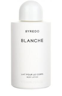 Лосьон для тела Blanche Byredo
