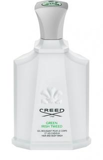 Гель для душа Green Irish Tweed Creed