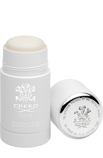 Дезодорант-стик Love In White Creed
