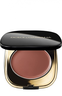 Кремовые румяна, оттенок Rosaalchimista 040 Dolce & Gabbana