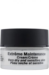 Крем Абсолют Экстрим для сухой, очень сухой и чувствительной кожи лица Cream Extreme Maintenance Dr.Sebagh