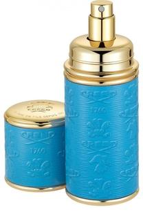 Флакон для духов Синий Creed