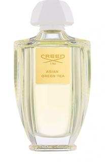Туалетная вода Asian Green Creed