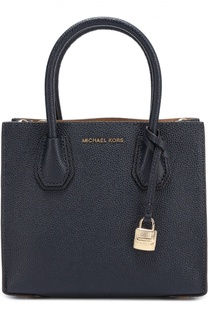 Сумка-тоут Mercer Medium Michael Michael Kors