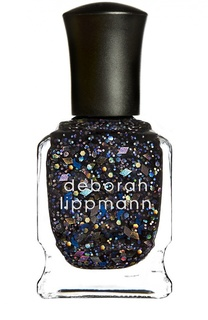 Лак для ногтей Magic Carpet Ride Deborah Lippmann
