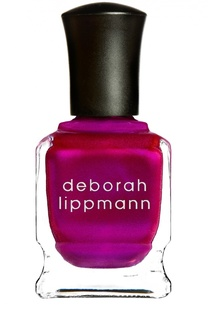 Лак для ногтей Dear Mr. Fantasy Deborah Lippmann