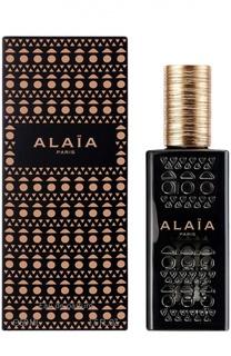 Парфюмерная вода Alaia Limited Edition Alaia