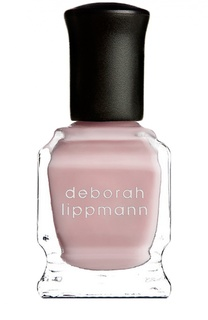 Лак для ногтей Youve Got A Friend Deborah Lippmann