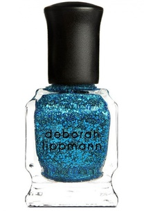 Лак для ногтей Just Dance Deborah Lippmann