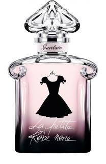Парфюмерная вода La Petite Robe Noire Guerlain
