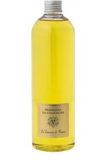 Наполнитель для диффузора La limonaia di Firenze Dr.Vranjes