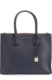 Сумка-тоут Mercer Large Michael Michael Kors