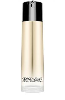 Лосьон для лица Giorgio Armani