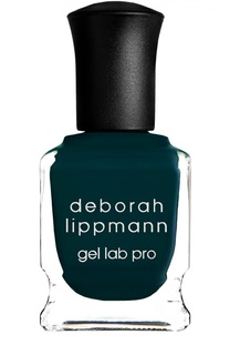 Лак для ногтей Wild Thing Deborah Lippmann