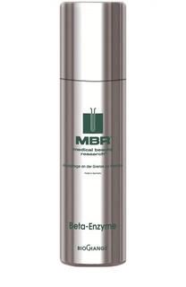 Эксфолиант BioChange Medical Beauty Research