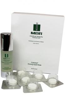 Укрепляющая маска Medical Beauty Research
