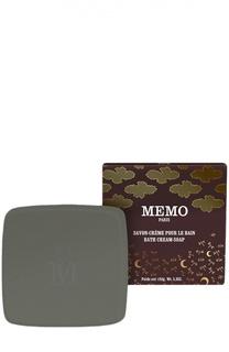 Мыло-крем Lalibela Memo