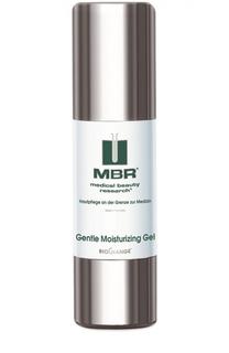 Увлажняющий гель BioChange Medical Beauty Research