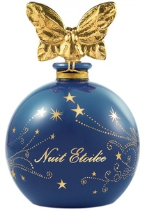Парфюмерная вода Nuit Etoilee Annick Goutal